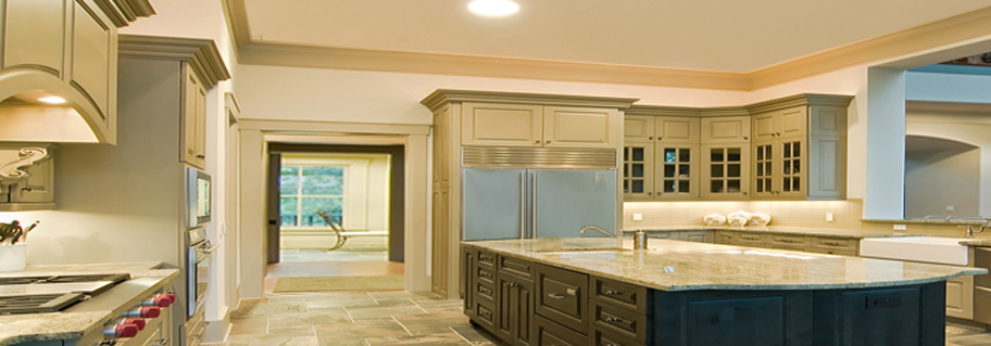 Best Cabinet Refacing Amp Remodeling Company In Las Vegas